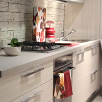 Kitchen Units, Wymondham, Norfolk